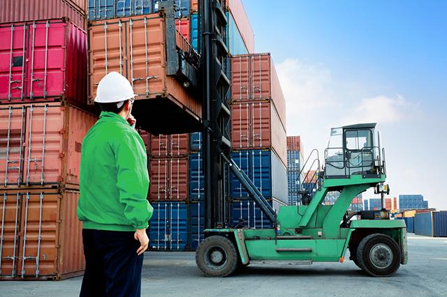 Transportify - LBC - DHL - 2Go - Fedex