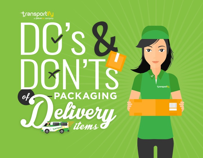 transportify, transportify philippines, shipping, freight logistics companies, flower delivery, food delivery, shipping services courier, delivery driver partners