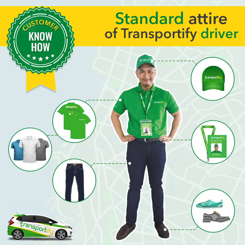 transportify, on demand delivery app, pick up and deliver courier, delivery driver partners, transportify app, delivery, rent a car, flower delivery