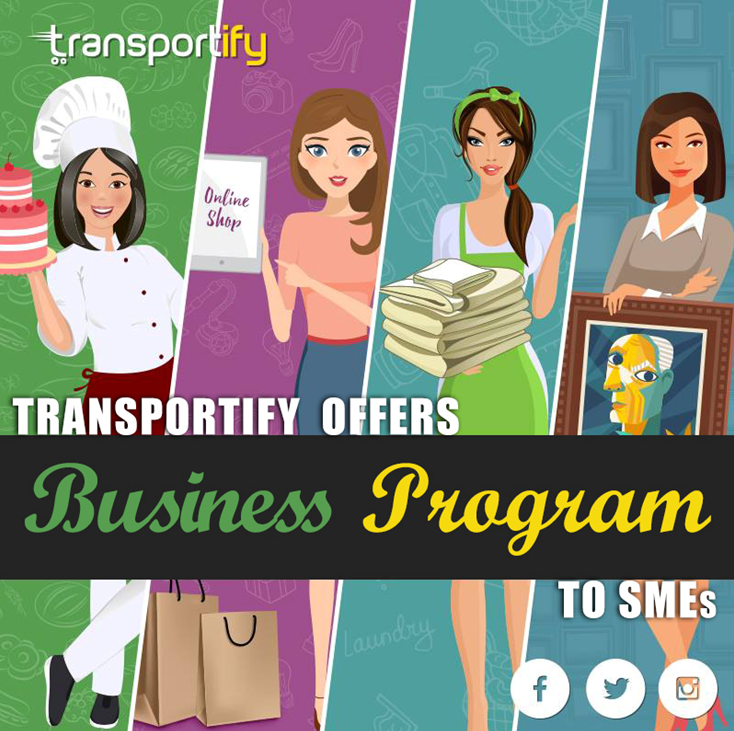 transportify, flower delivery, food delivery, 3pl, shipping, delivery, delivery driver partners, courier and delivery services