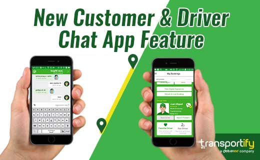 Transportify App, delivery driver partners, app for delivery service, fast track courier, lalamove, mober, ninja van