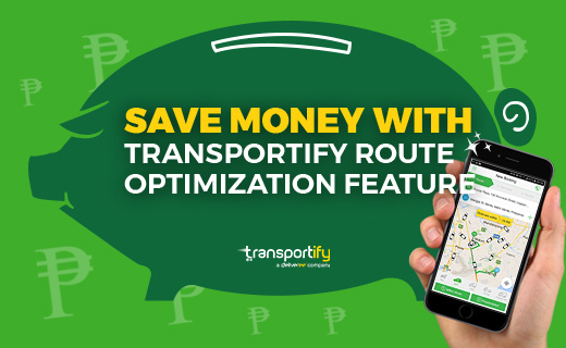 Transportify, app for delivery service, third party logistics, courier rates Philippines, lalamove, mober