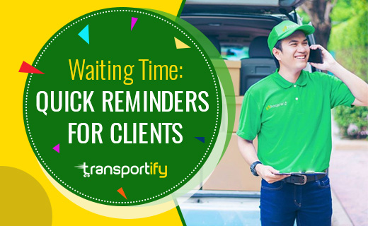 Transportify-Waiting-Time-Quick-Reminders-for-Clients-Featured-Image
