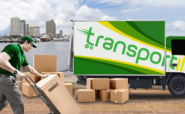 Transportify gets $14.5M for regional expansion