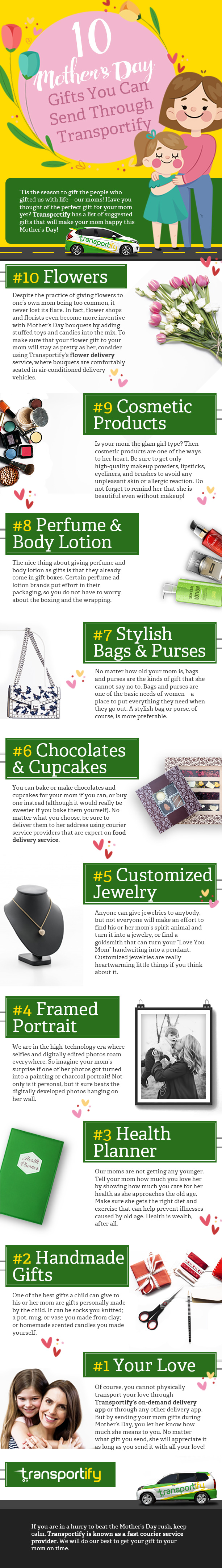 10-Mother's-Day-Gift-You-Can-Send-Through-Transportify- Infographics V2