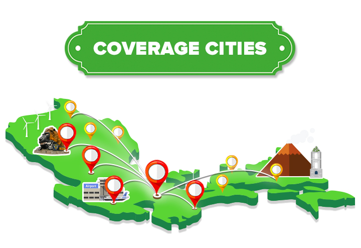 coverage-cities