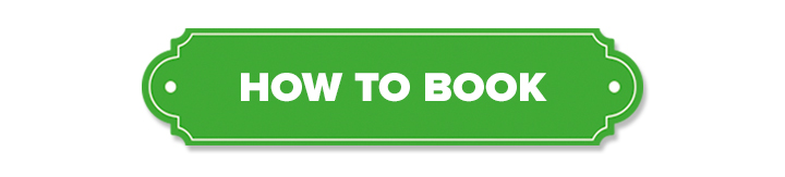 how-to-book