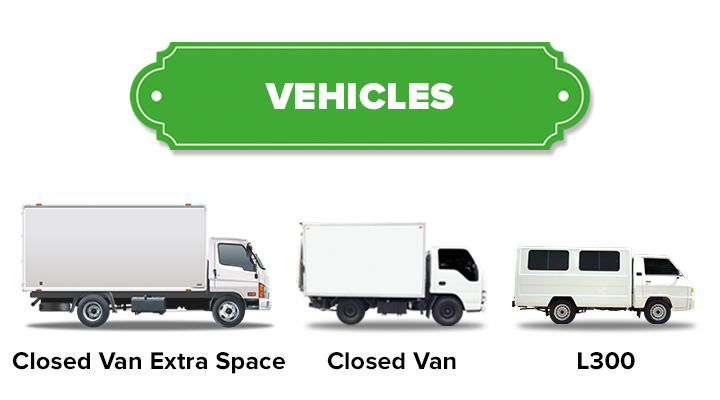 vehicles (1)