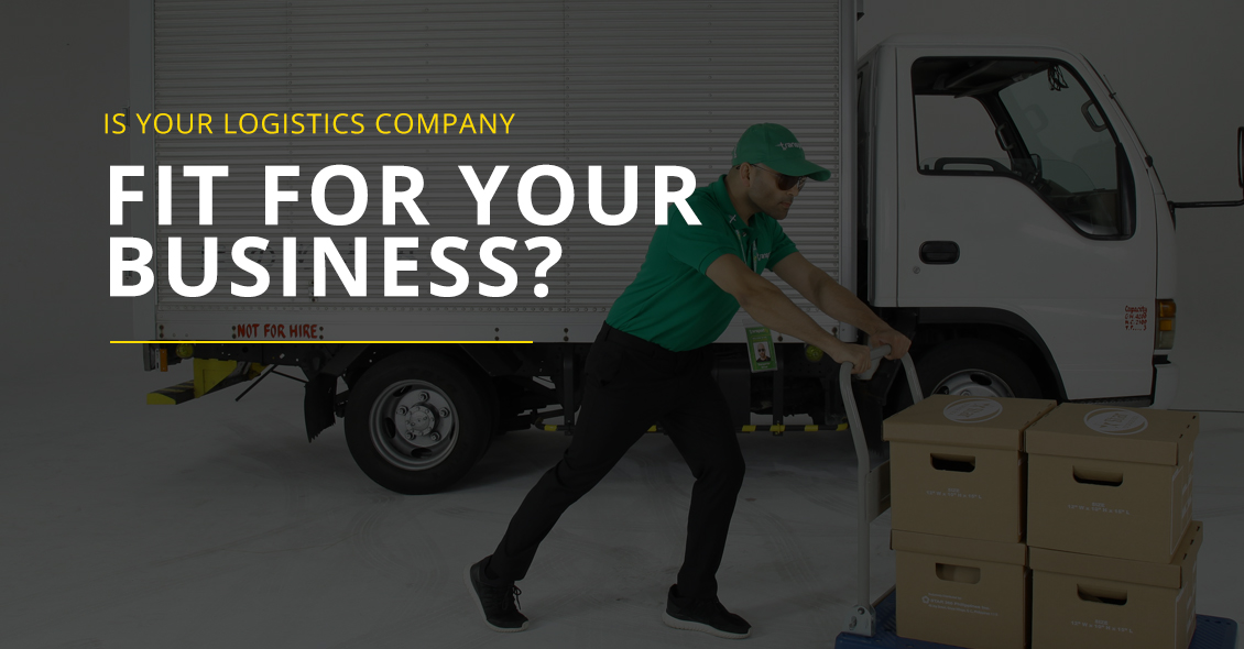 Is Your Logistics Company Fit For Your Business1--header