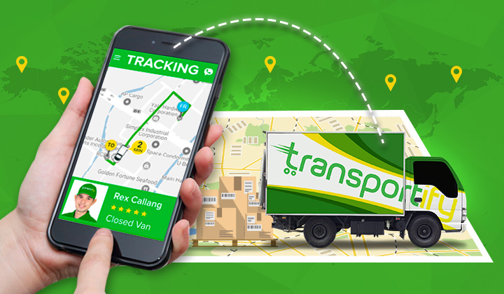 Live_Tracking