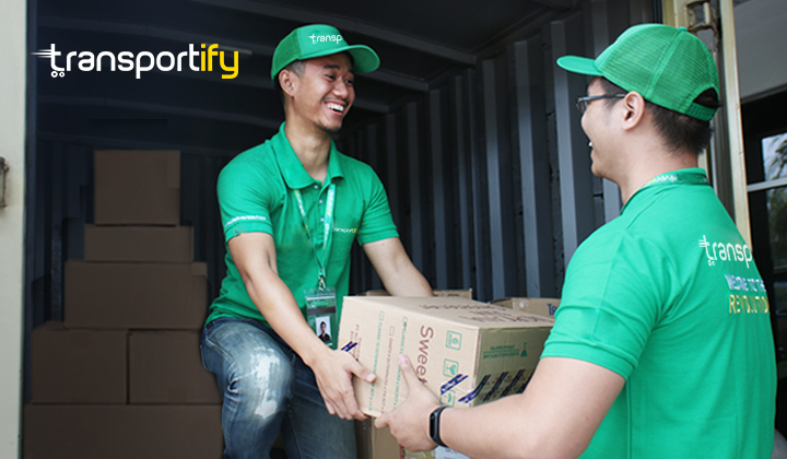 Couriers_in_the_PH