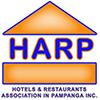 Hotels And Restaurants Association of Pampanga, Inc.