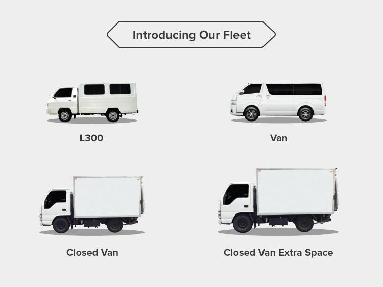 budget-truck-rental-manila-to-dagupan