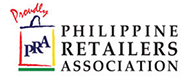 Philippine Retailers Association