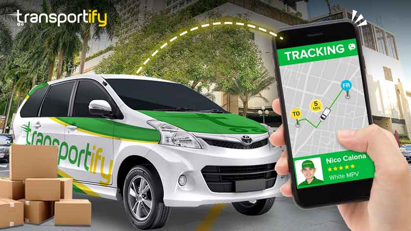 How Your Business Can Benefit Greatly from GPS Track and Trace Delivery