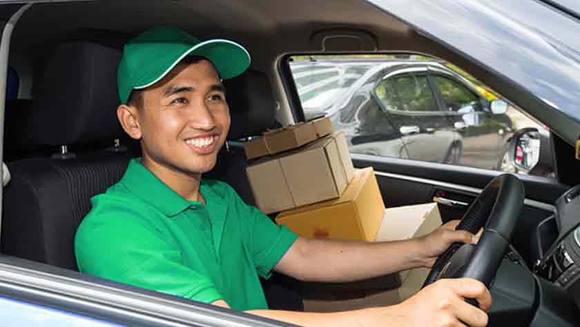Transportify is bringing full service pickup and delivery to Manila Main