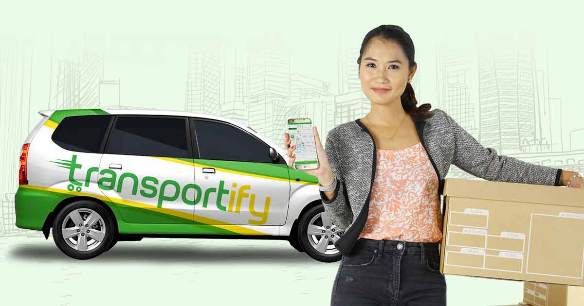 Best Courier In The Philippines