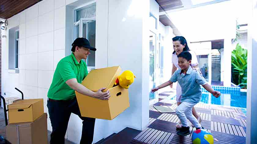 Is it there yet Transportify bridges the delivery service gap in Mega Manila Main