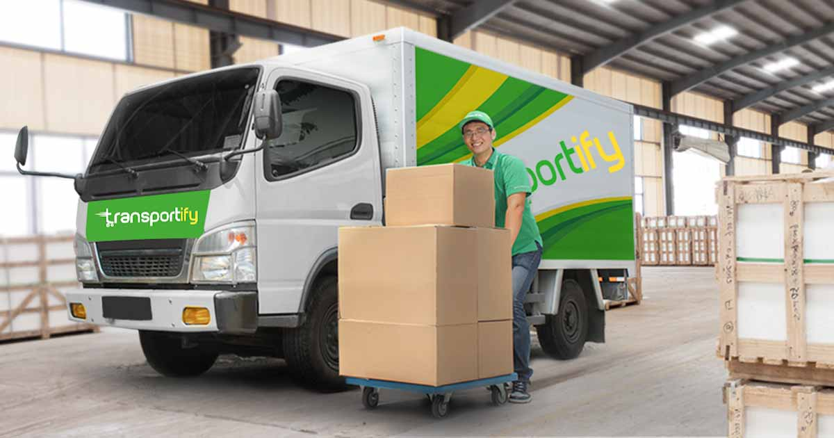 3PL Third Party Logistics Provider In The Philippines