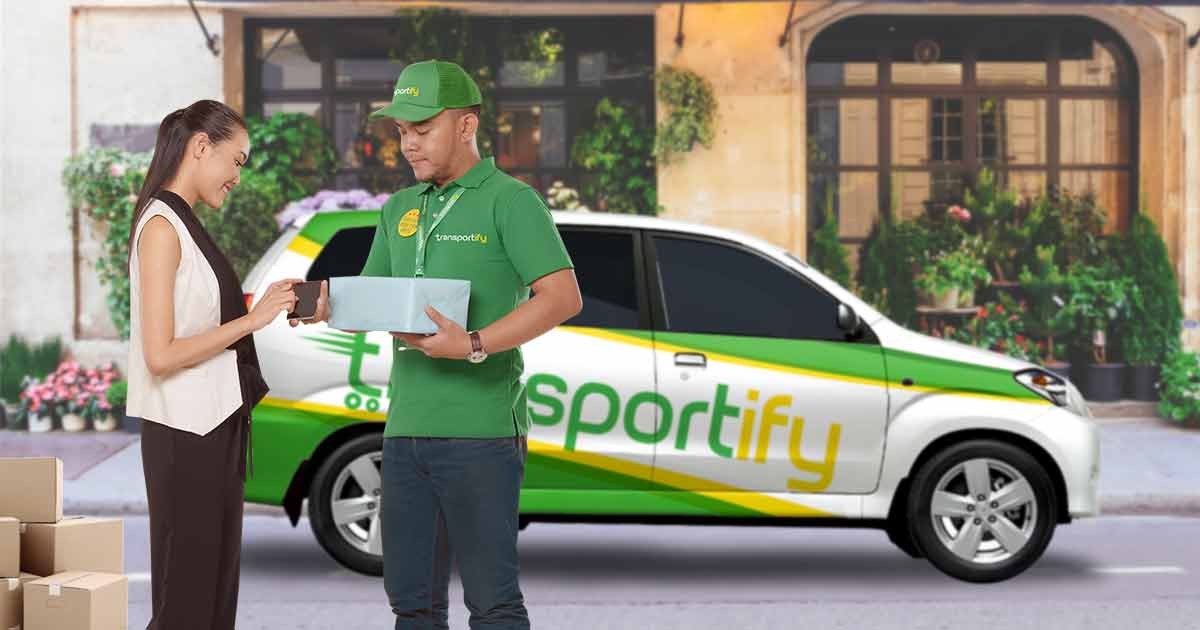 Cheap Courier Service Philippines