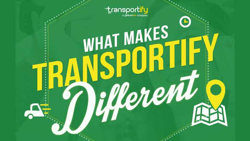 What Makes Transportify Different Main