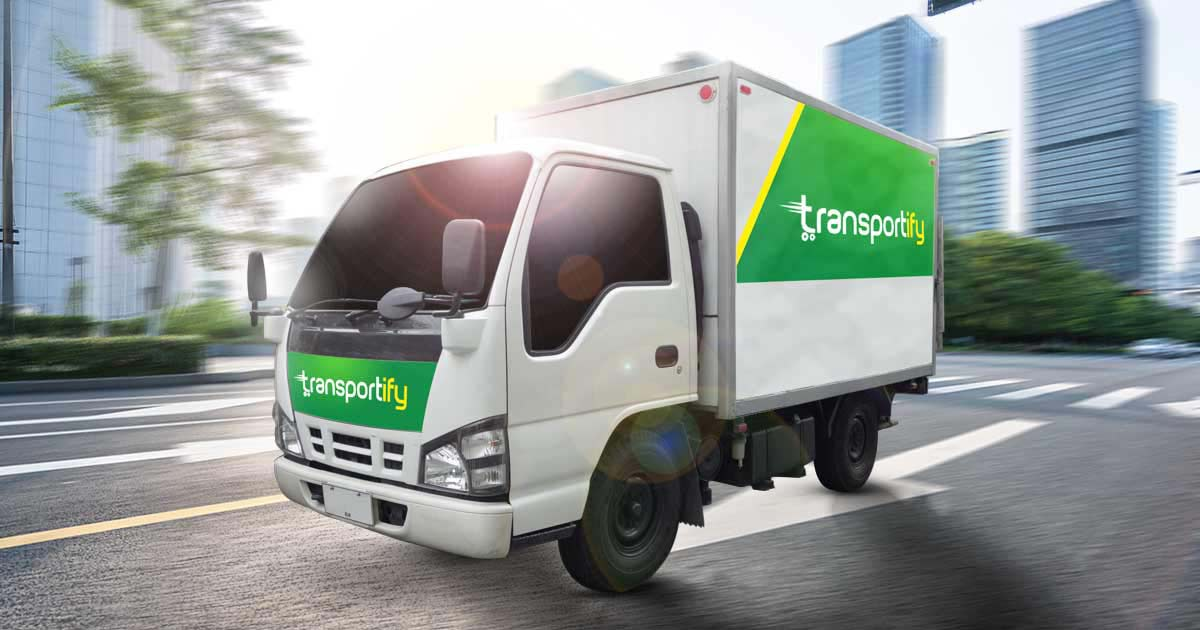 Logistics Trucking Company In The Philippines