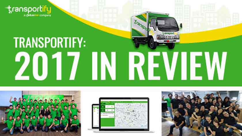 Transportify-2017-review