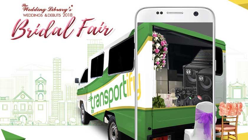 Transportify-Revolutionizing-Your-Big-Day-Main
