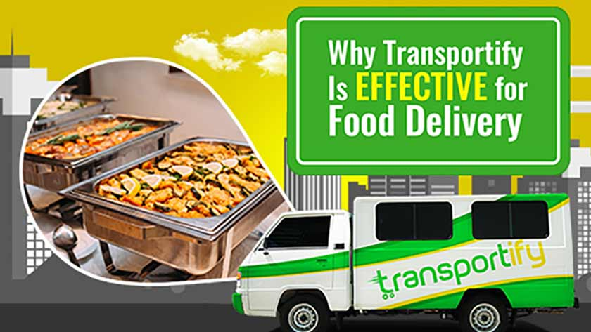 Why-Transportify-Is-Effective-for-Food-Delivery