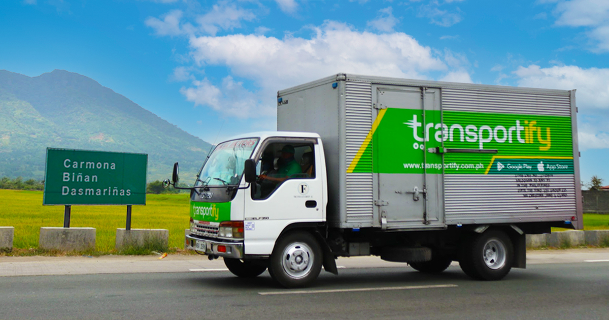 Affordable Long Haul Delivery From the Best Trucking and Logistics Company