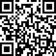 Download Transportify QR Code from Outbrain Business