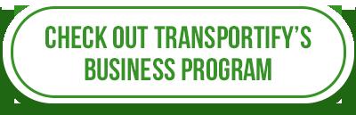 Transportify Business Program Button