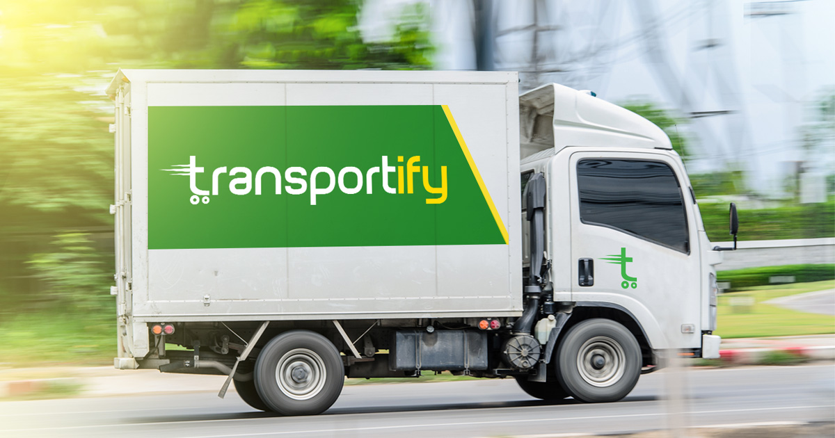 Provincial Delivery Trucking Services Philippines