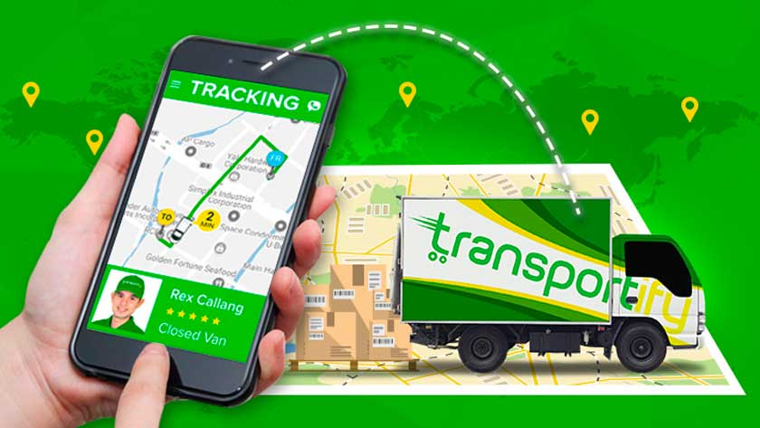 Is Live Delivery Tracking Necessary
