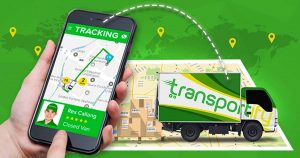 Express Delivery Service & Track Package (1M+ Serve...