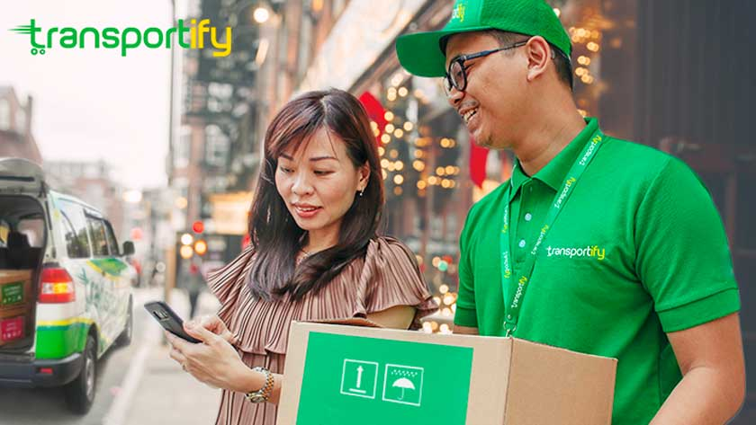 How to Choose the Right Delivery Service Provider