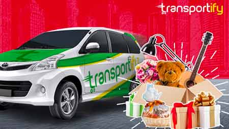 Express Delivery Service Manila (24/7 & Holiday)