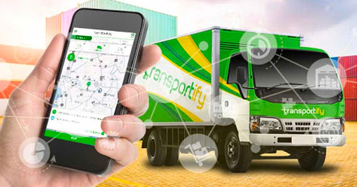 Supply Chain Logistics & Forwarding Company