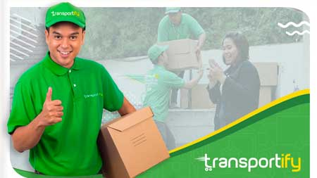 Local Best Courier Service Philippines (4.8-Star)