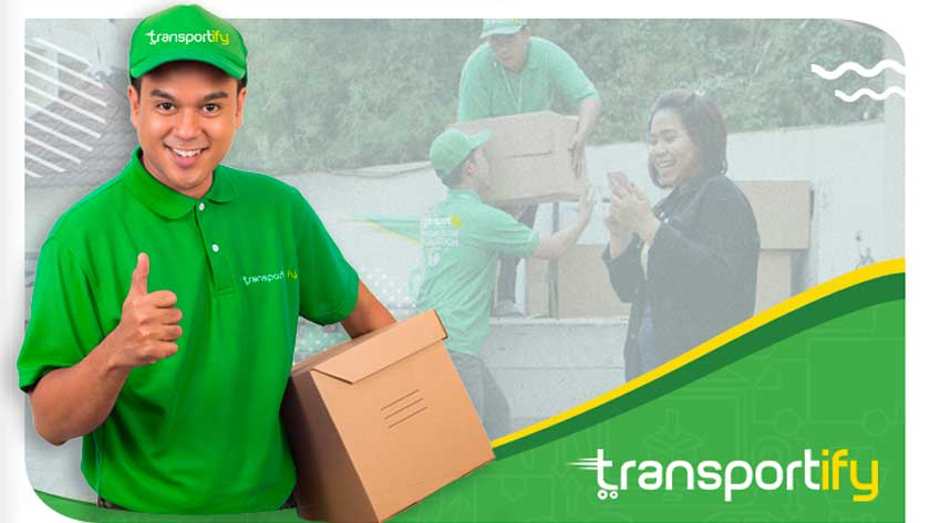 How Local Courier Services in the Philippines Can Help Your Business