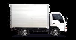 LH-Vehicle-CDD