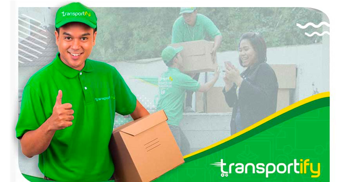Local Best Courier Service Philippines