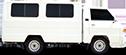 L300 / Van