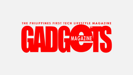 Gadgets-Magazine-Features-Transportify