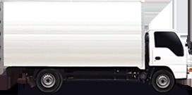 Fleet Prices of Our Door to Door Delivery Courier Service in