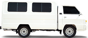 L300 Vehicle Image