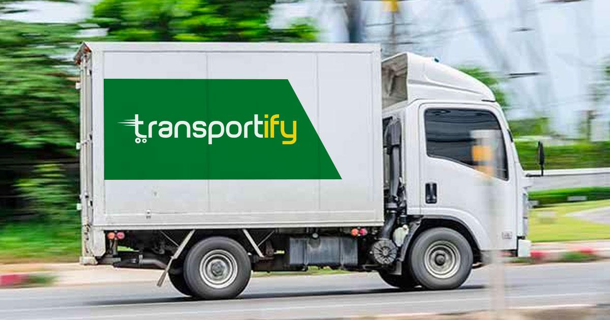 Cargo Shipping from Manila to Cabanatuan