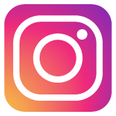 icon-instagram_color