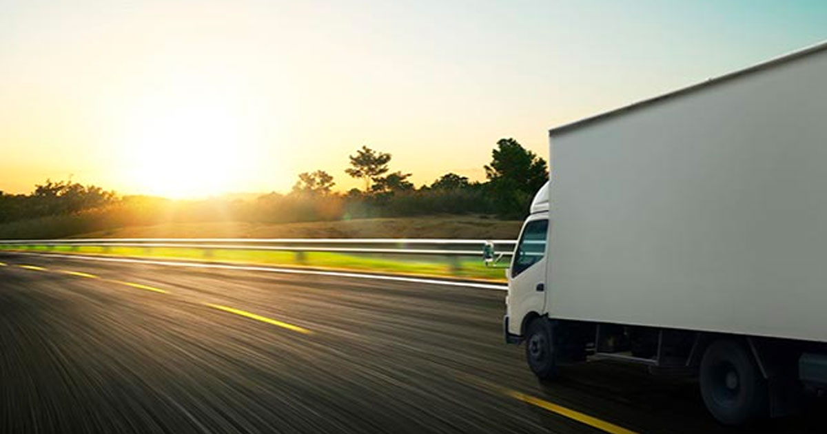 Manila to Subic Trucking Services for Rent