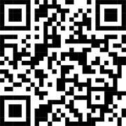 pampanga download transportify QR code